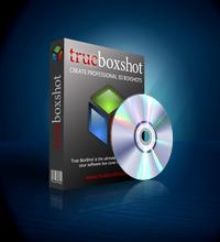 Boxshot mit CD