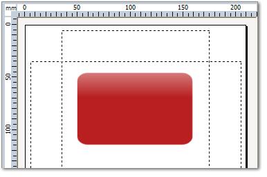 Web 2.0 Logo: Step 2