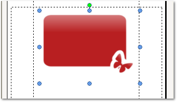 Web 2.0 Logo: Step 4